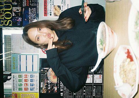 入山杏奈の画像 プリ画像