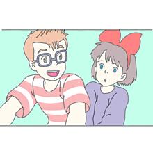 #01  詳細への画像(プリ画像)