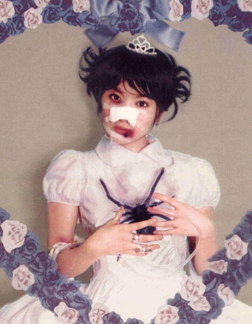 椎名林檎の画像 p1_28