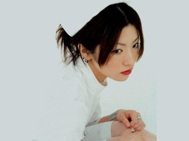 椎名林檎の画像 p1_33