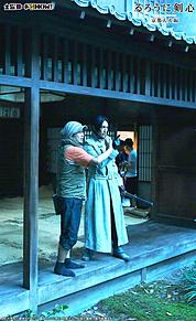 るろうに 伊勢谷 剣心 友介 映画版「るろうに剣心」、伊勢谷友介逮捕で心配の声 コロナ延期の末に配給会社「対応を検討中」: