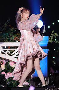 宮脇咲良の画像(HKTに関連した画像)
