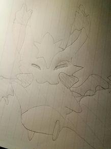 幻獣物語2   グレムリンの画像(グレムリンに関連した画像)