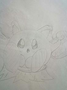 リスカービィ (オリカビ)の画像(オリカビに関連した画像)