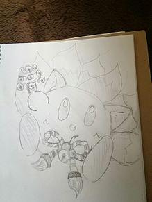 オリカビの画像(星のカービィに関連した画像)