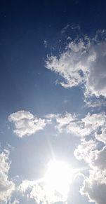 壁紙 雲 高画質の画像496点|完全無料画像検索のプリ画像💓byGMO