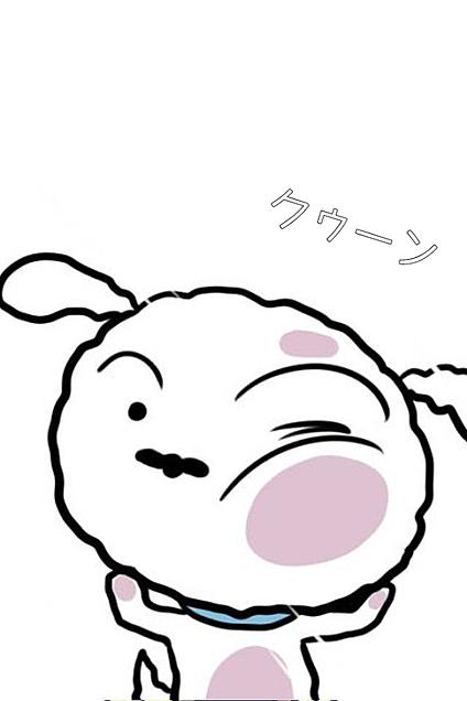 クレヨンしんちゃんの画像 プリ画像