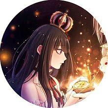 ♡の画像(ろろアリに関連した画像)