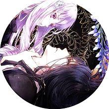 ♡の画像(女神に関連した画像)