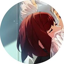 ♡の画像(松岡禎丞に関連した画像)