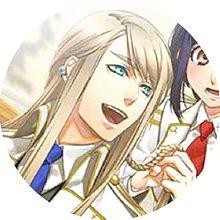 ♡の画像(ゲームに関連した画像)
