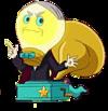 偉大なるエジソン プリ画像