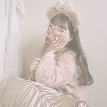 ❁の画像(かわいい 素材 花に関連した画像)