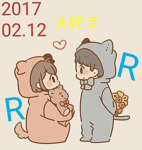 R&Rの画像(プリ画像)