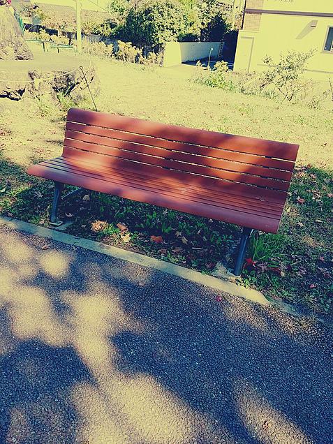 parkの画像(プリ画像)