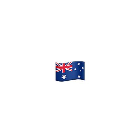 オーストラリア 国旗の画像 プリ画像
