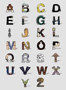 かわいい スターウォーズの画像68点 2ページ目 完全無料画像検索のプリ画像 Bygmo