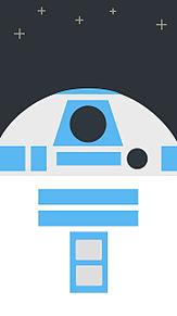 かわいい スターウォーズの画像68点 完全無料画像検索のプリ画像 Bygmo