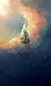綺麗 壁紙 イラスト 壁紙 綺麗 な イラスト 雨 あなたのための最高の壁紙画像