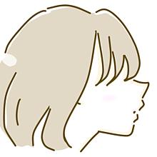 女の子の画像(ボブヘアーに関連した画像)