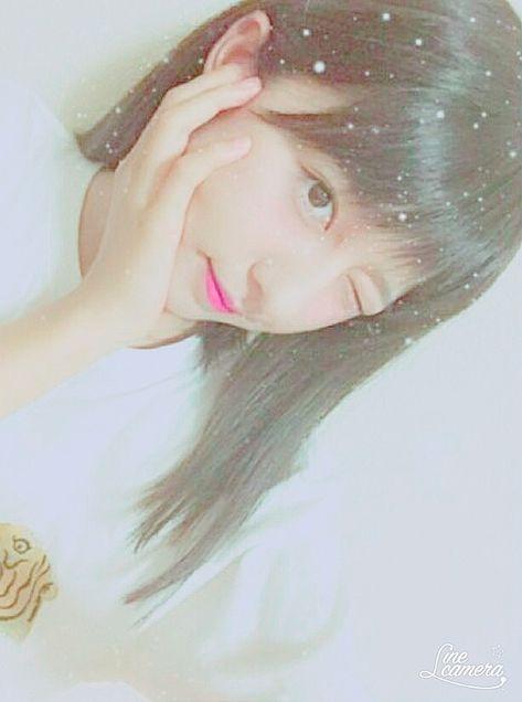 りかりこ♡♡の画像(プリ画像)