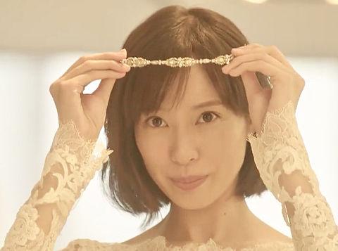 戸田ちゃん♡可愛い💕の画像(プリ画像)