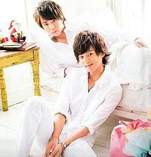王子&天使 プリ画像