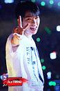 GOT7♡コンサート'12 プリ画像