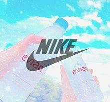NIKEの画像(スポーツメーカーに関連した画像)