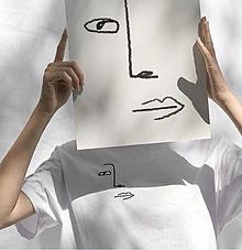 ☾の画像(アメリカ 壁紙に関連した画像)