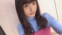 HKT48 宮崎想乃 そのちんの画像(宮崎想乃に関連した画像)