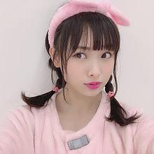 ここなちゃんの画像(NMB48に関連した画像)