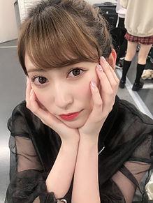 あかりんの画像(NMB48に関連した画像)