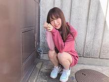 みるるんの画像(NMB48に関連した画像)