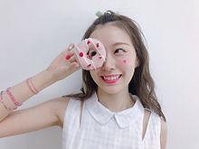 みるきーの画像(NMB48に関連した画像)