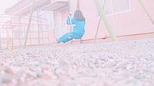保存→いいねの画像(さみしいに関連した画像)
