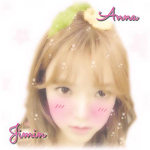 JIMIN ❤︎*の画像(プリ画像)