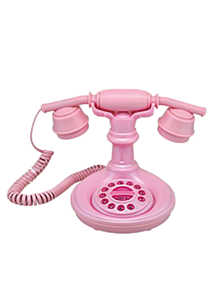 保存⇨いいねの画像(Telephoneに関連した画像)