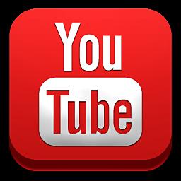 Youtubeロゴ 完全無料画像検索のプリ画像 Bygmo