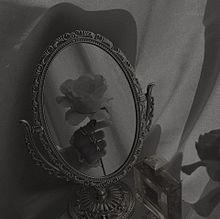 ✝︎の画像(インテリア/雰囲気に関連した画像)