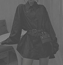 ✝︎の画像(黒/白/素材に関連した画像)