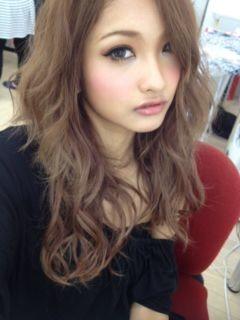 JELLY→の画像 p1_23