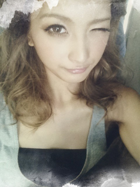 JELLY→の画像 p1_3