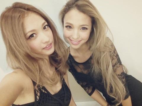 JELLY→の画像 p1_10