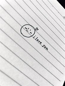 i love youの画像(LOVEに関連した画像)