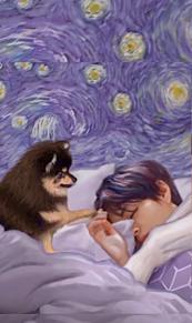 BTSの画像(ヨンタンに関連した画像)