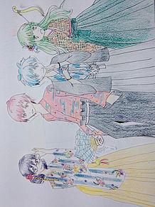 originalAssassinclassroom☆の画像(潮田渚に関連した画像)