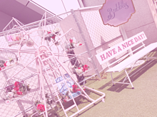BUBBLES 原宿の画像(ガーリーに関連した画像)