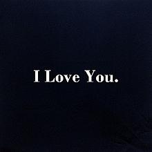 ペア画、カレカノ、彼女、彼氏、大好き、LOVEの画像(カレカノに関連した画像)