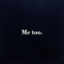 カレカノ、恋愛、恋、彼氏、彼女、ペア画、大好き、Me too.の画像(カレカノに関連した画像)
